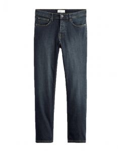 Celio παντελόνι τζιν C-NOPLUS5
