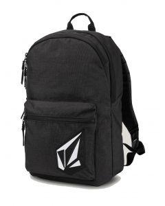 Volcom Academy τσάντα backpack D6531650