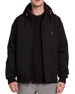 Volcom Hernan μπουφάν με κουκούλα A1731900