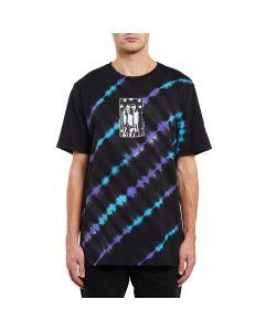 Volcom Agreedment t-shirt κοντομάνικο A4332002
