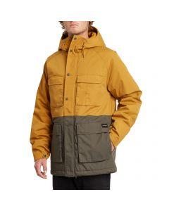Volcom Renton Winter 5K μπουφάν A1732014