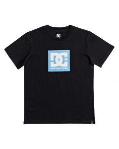 DC t-shirt κοντομάνικο με τύπωμα EDBZT03399