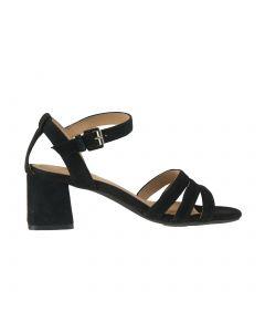 Geox Seyla παπούτσια πέδιλα D92DUD-00021